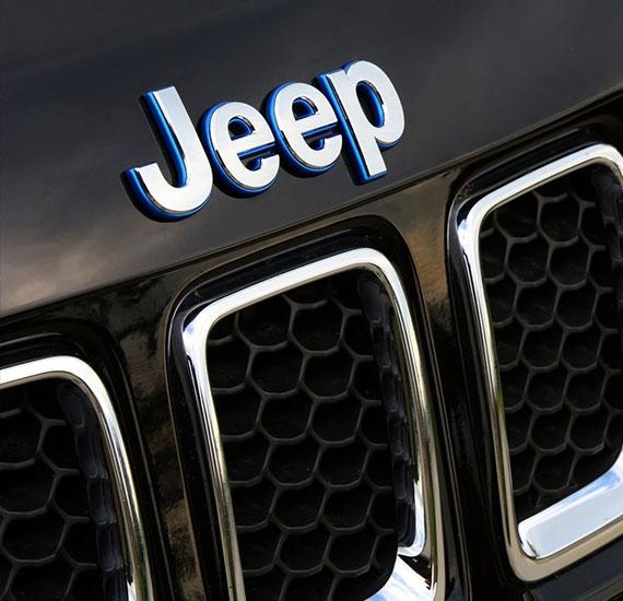 Chrysler / Jeep Specialist